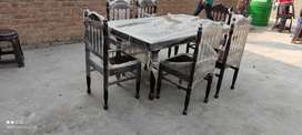 Brand new dining table for sell