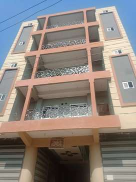 H-13 H -13 H-13 Islamabad 2 bed 2 bath appartment with possesion