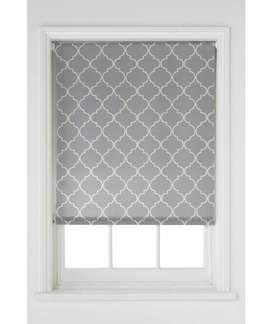 Window Blinds Alpha Interior