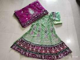 Lehenga for party/wedding/function