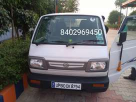 Used car and car for sell