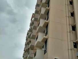 2bhk ready to move  sector 37