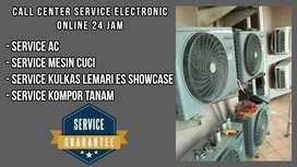 Service Ac KULKAS Servis Mesin cuci error code jabon sidoarjo