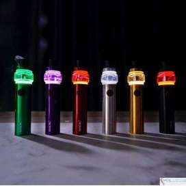 PEN 22 LIGHT EDITION 4 COLOURS AVAILABLE