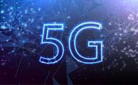 Telecom networking tower job hiring