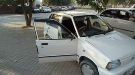 if you want RantA car please contact with us