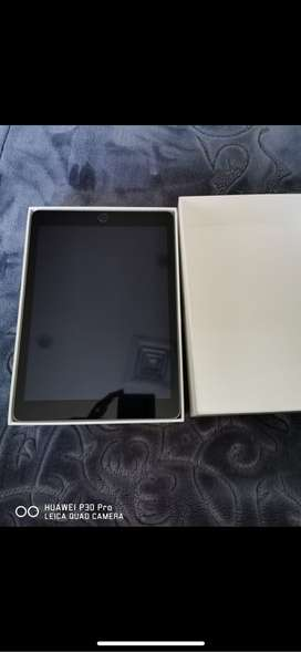 Apple IPad Air Generation 4