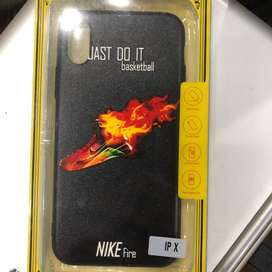 Iphone X New designed covers Available For Men.