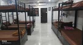 Pg for Boys / Hostel for Boys