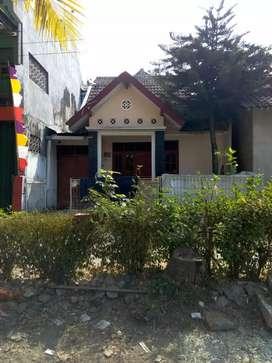 Rumah Dijual fullkramik di wates Kulon Progo