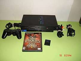 PS2 good condition