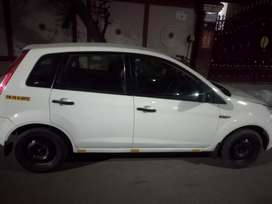 Ola driver wanted urgent