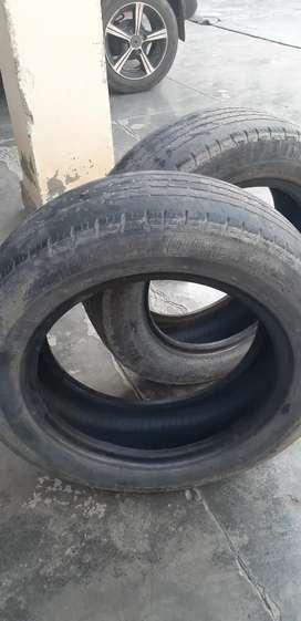 ALTO Brigstone 155-65-13 Tyre