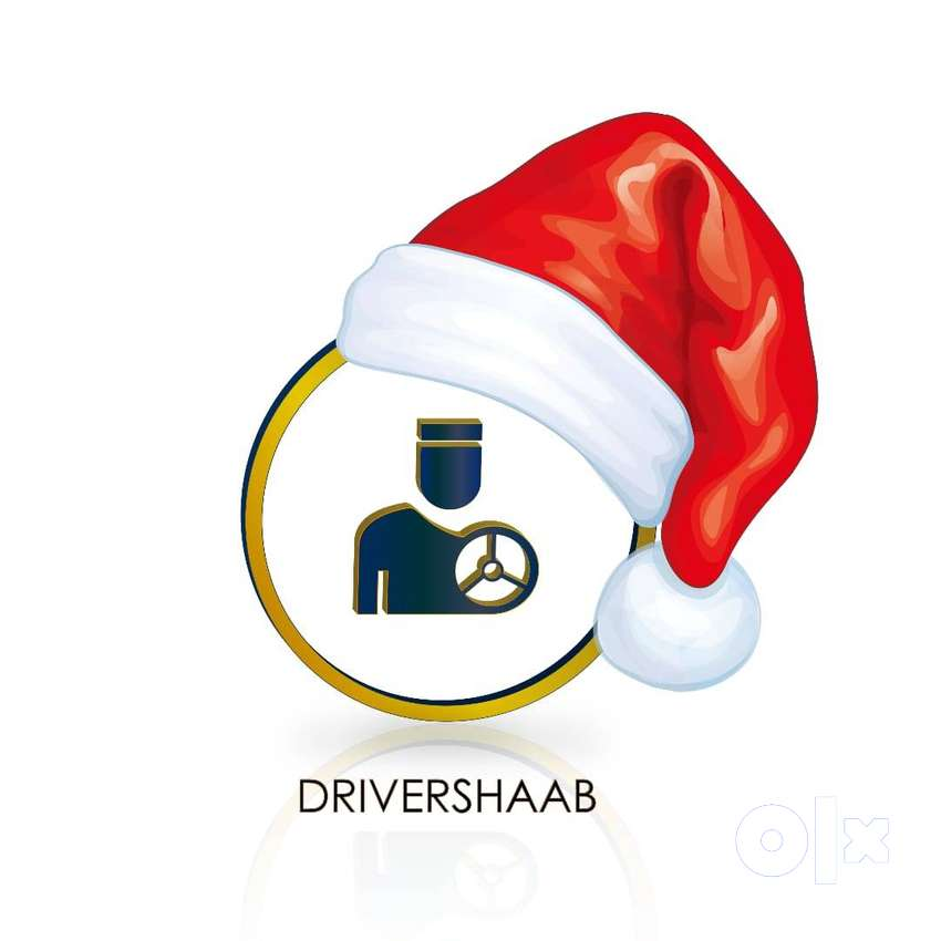 3 WHEELER EV DELIVERY CUM DRIVER | BLORE