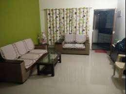 Himalayan apt for rent
