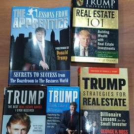 Barang dijual buku dll
