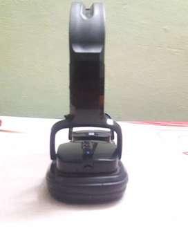 I ball Pulse BT4 Wireless Headphones