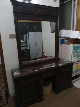 Selights used Home dressing table for sale