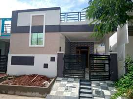 Independent HouseAvailable At Dammaiguda Great Discount Offers
