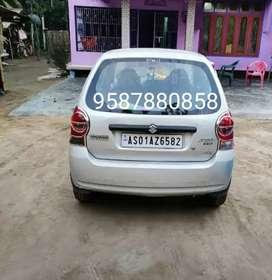 Car for sale urjantly sale
