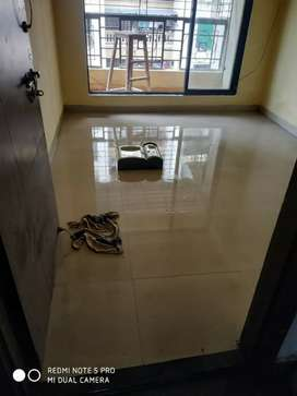 Near Sharing Auto Stand 2 BHK Flat For Rent