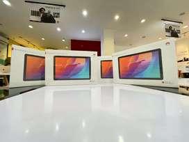 Huawei matepad T10S cicilan 0% DP mulai 200k