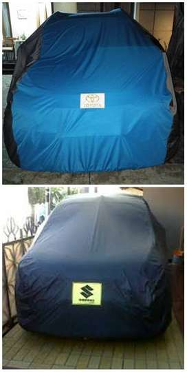 selimut/cover/tutup mobil indoor citycar34