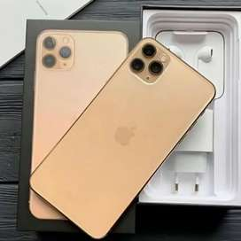 APPLE IPHONE MODELS AVAILABLE HERE HURRY UP