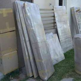 Packers Movers House Shifting Services Karachi Easymovers.pk All Pakis