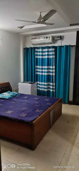 3 bhk furnished near IT park