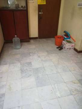 Looking For Male Housemates/ Roommates On Sharing Basis 1BHK Velachery