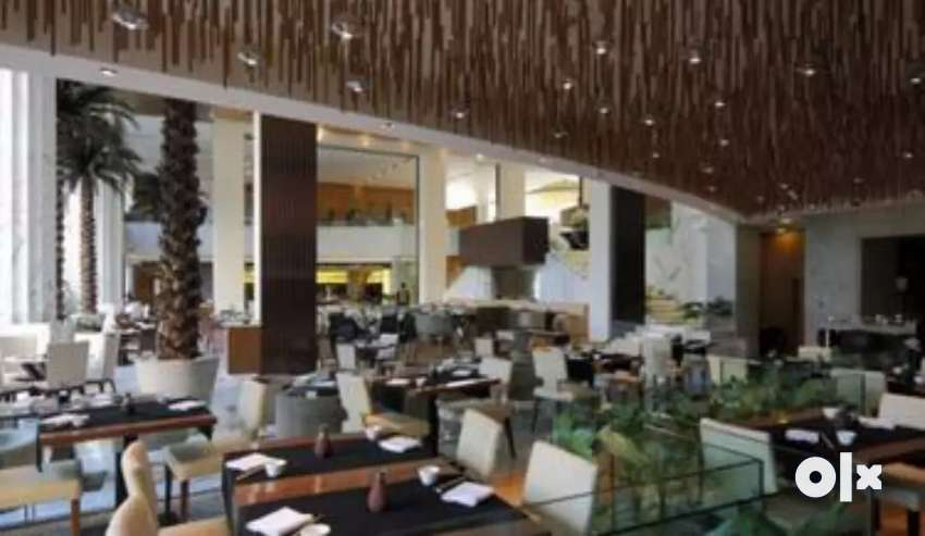 Argentely requirement in 5 * hotels job in delhi ncr 0