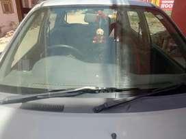 Maruti Suzuki Alto 2007 Petrol 80000 Km Driven