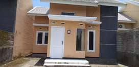 Rumah type 50 harga corona harga sangat terjangkau pusat kota mataram