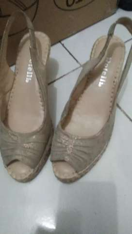 Jual rotelli wedges no 37