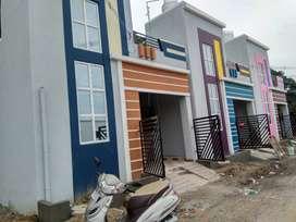 Low Budget House Near By Porur