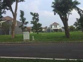 Ciamik Murah Imperial Golf Pakuwon Indah AB3