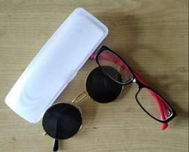 BUY ONE GET ONE FREE Glasses Case
