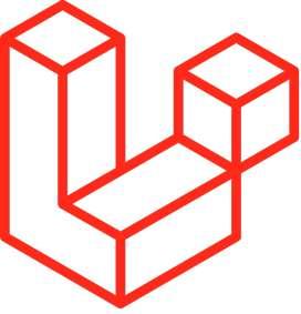 Laravel-PHP Developer