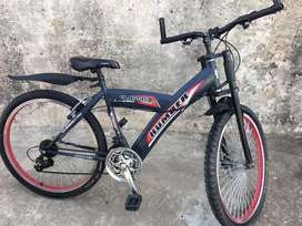 Cycle for sale in Islamabad