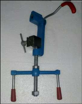 Binding Tools