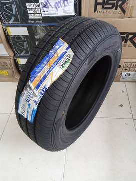 Ban Mobil Tubles 185 65 Ring 15 Zeetex Zt 3000 185/65 R15 Tubeless