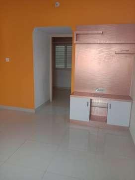 1bhk House Rent for J P Nagar 7th Phase