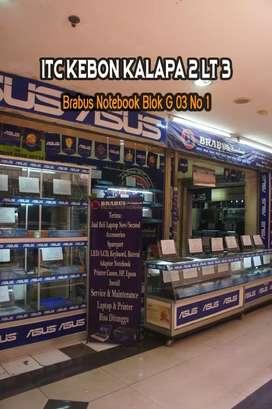 Tukar Tambah Laptop Terpercaya Bergaransi Kota Bandung
