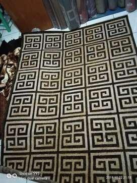 jual karpet lantai untuk ruang tamu & keluarga