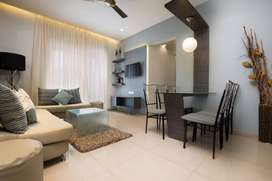 Naiknavare Neelaya-Only for genuine buyer,   2 BHK  Flat For Sale in T