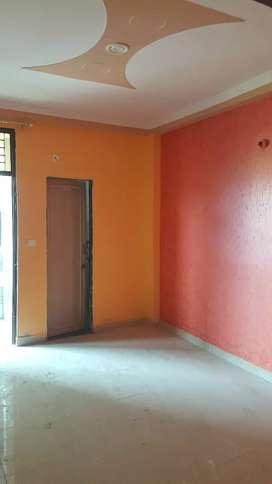 2 BHK new brand flat pm Awas Yojana ke antargat Subsidy