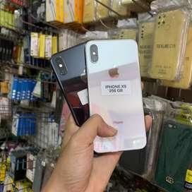 Iphone xs 256Gb promo gilaa bosku