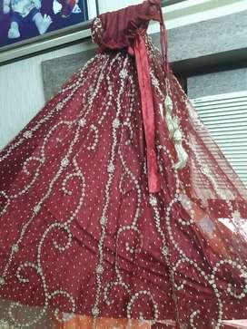 For sale fabrics