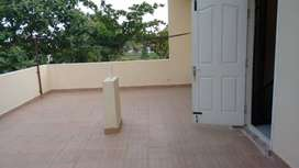 2 BHK Gated Villa Available For Sale/Rent In Jigani..